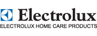Electrolux household vacuums and central vacuum systems installation near milwaukee wisconsin