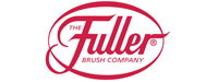 Fuller Brush Vacuums sold and repair Brookfield WI area