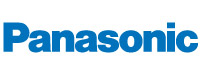 Panasonic household vacuums - inexpensive, cheap vacuums Milwaukee WI area