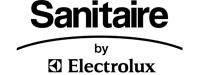 Sanitaire commercial and household vacuum repair and sales near Milwaukee WI