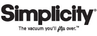 Simplicity built-in vacuums for your home buy in store near Brookfield and Milwaukee Wisconsin